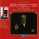 Kubelik,Rafael/WP :Sinfonie 3