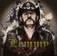 Motörhead :Tribute To Lemmy/The Rock & Roll Album