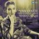 Callas,Maria :Vissi D'Arte-The Love Songs