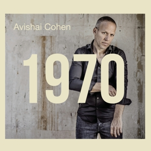 Cohen,Avishai