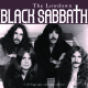 Black Sabbath :The Lowdown
