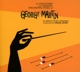 Martin,George :The Film Scores And Original Orchestral Music