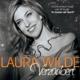 Wilde,Laura :Verzaubert