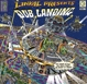 Thompson,Linval/Roots Radics/Scientist :Dub Landing Vol.1 (2CD/6-Panel Digisleeve)