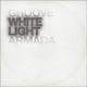 Groove Armada :White Light