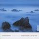 Nevel,Paul Van/Huelgas Ensemble :Magnificat/Aus tiefer Not/Der Tag vertreibt/+