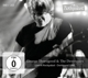 Thorogood,George & The Destroyers :Live At Rockpalast-Dortmund 1980