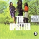 Perry,Lee & The Upsetters :The Upsetter (Expanded Edition)