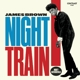 Brown,James :Night Train