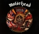 Motörhead :1916 (Expanded+Remastered Edition)