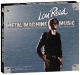Reed,Lou :Metal Machine Music