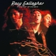 Gallagher,Rory :Photo Finish (Remastered 2012)
