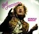 Harrison,Geff :Purple Magic