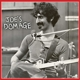 Zappa,Frank :Joe's Domage