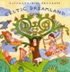 Putumayo Kids Presents/Various :Celtic Dreamland
