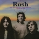 Rush :Kiel Auditorium,ST Louis,Mi,Feb.14 1980