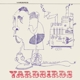 Yardbirds :Yardbirds-Roger The Engineer