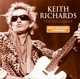 Richards,Keith :The Document/Audiobook