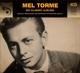Torme,Mel :6 Classic Albums