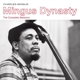 Mingus,Charles :Mingus Dynasty.The Complete Sessions