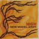New Model Army :High