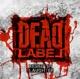 Dead Label :Sense Of Slaughter