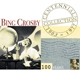 Crosby,Bing :Centennial Collection