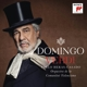 Domingo,Placido :Baritone Arias