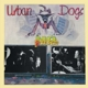 Urban Dogs :No Pedigree