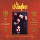 Stranglers,The :The Old Testament-The U.A.Studio Recordings