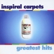 Inspiral Carpets :Greatest Hits