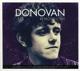 Donovan :Retrospective
