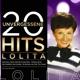 Lolita :20 unvergessene Hits