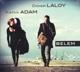 Laloy,Didier/Adam,Kathy :Belem