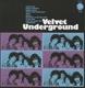 Velvet Underground :Velvet Underground