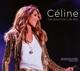 Dion,Céline :Céline...Une seule fois/Live 2013