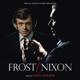OST/Zimmer,Hans :Frost/Nixon