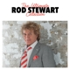 Stewart,Rod :The Ultimate Collection