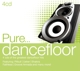 Various :Pure...Dancefloor