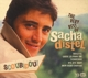 Distel,Sacha :Scoubidou! Very Best Of