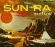 Sun Ra & His Arkestra :Exotica (2-CD)