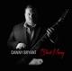 Bryant,Danny :Blood Money (180g LP)