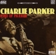 Parker,Charlie :Kind Of Parker