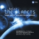 Rattle,Simon/BP :The Planets/+
