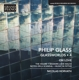 Horvath,Nicolas :Glassworlds: Klavierwerke Vol.4