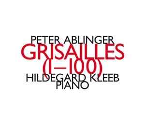 Hildegard Kleeb
