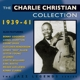Christian,Charlie :The Charlie Christian Col.1939-41