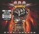 U.D.O. :Steelhammer (Ltd.Digipak)