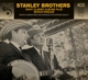 Stanley Brothers,The :8 Classic Albums