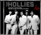 Hollies,The :The Hollies
